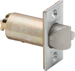 Schlage Lock Company SCH13-047626 DEADLATCH 2-3/4IN SQUARE ND/D OLD