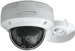 Speco Technologies SPEO4VLD5 4MP H.265 DOME IP CAMERA, 2.8MM LENS