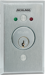 Schlage Electronic Security SCE653-0405-L2 KEYSWITCH SPDT MAINTAINED SPDT MOMENTARY