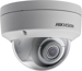 Hikvision USA Inc. HIKDS-2CD2123G0-I 2.8MM 2MP OUTDOOR DOME POE