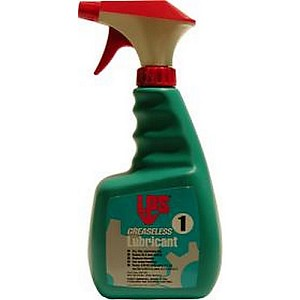 LPS 00122 LPS 1 20 OZ SPRAY LUBRICANT